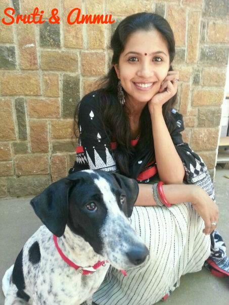 kathy new indian express photo