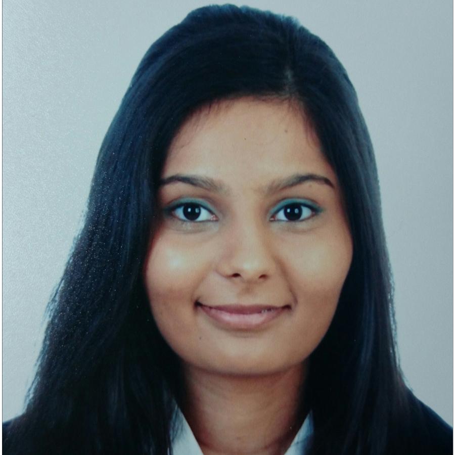 Callan (Sukhjit) ambassador1