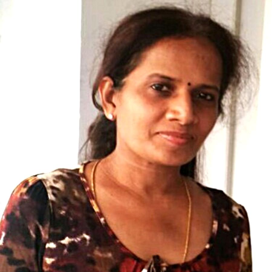 Maha ambassador1