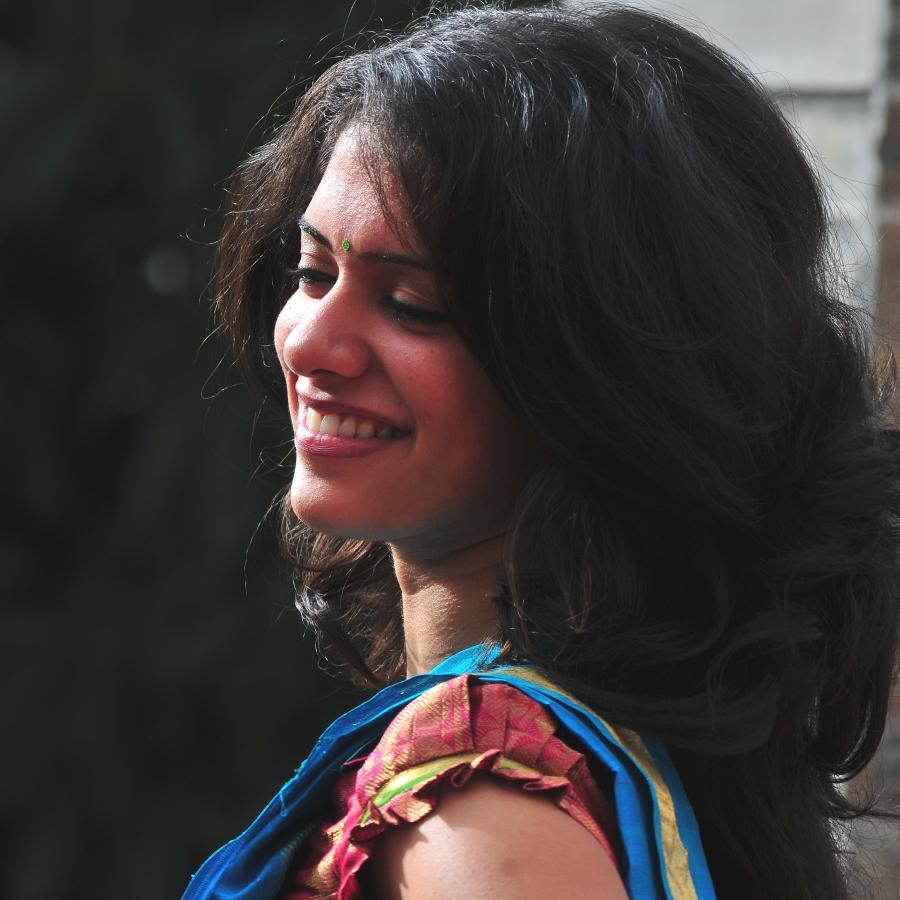 Swati ambassador