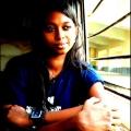 Josephine Mary, India