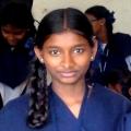 Kanchana, 13yrs