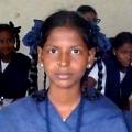 Ranjitha, 15 yrs