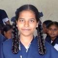 Shagul, 16yrs