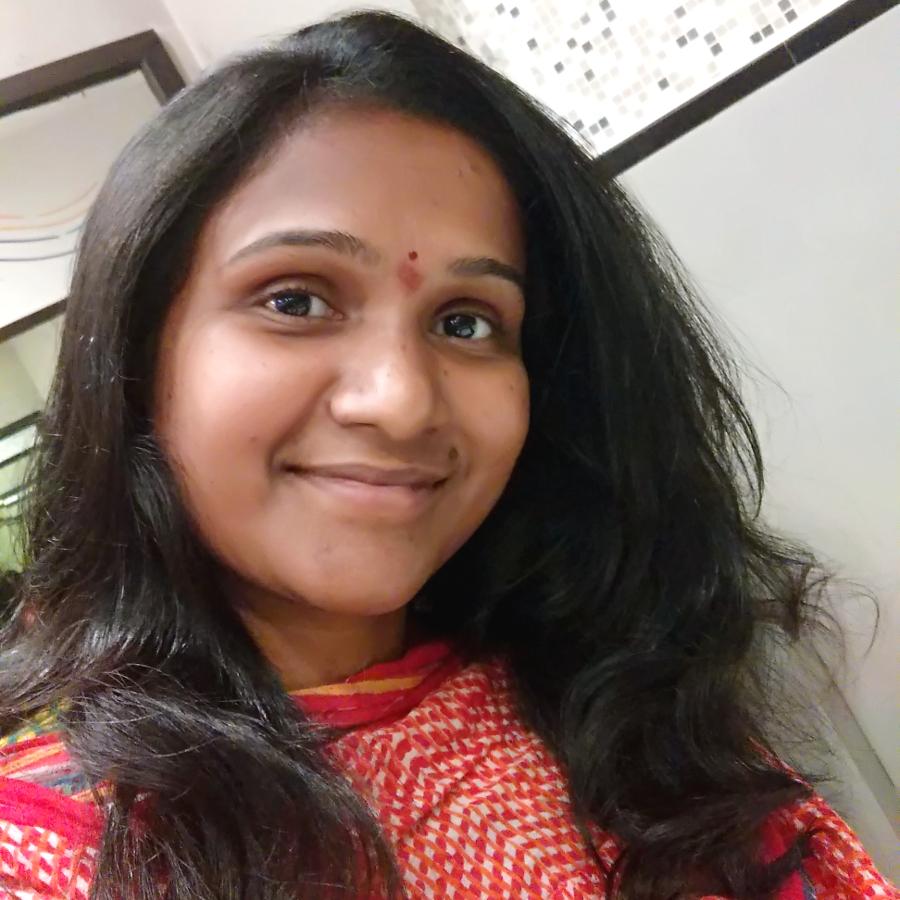 bhanu-ambassador
