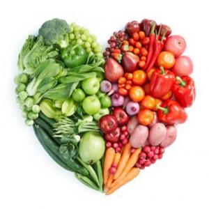 foods-help-pcos