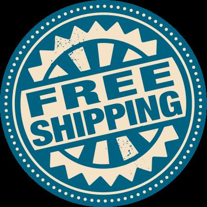 free-shipping-stamp-2