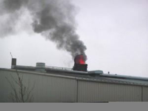 incinerator2