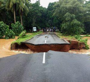 https://www.galatta.com/tamil/events/photos/kerala-flood-2018/31528/p31