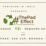 padeffect-fb cover (2)