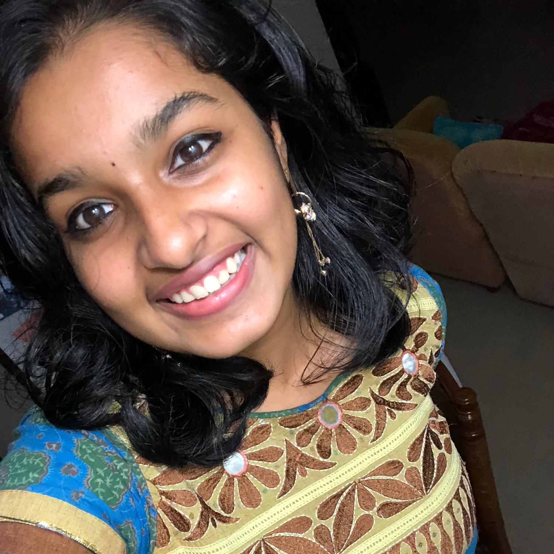 pranathi-ambassador