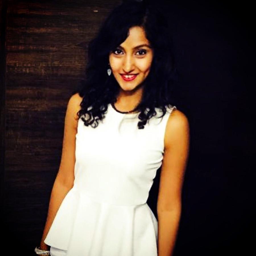 sangeetha-ambassador
