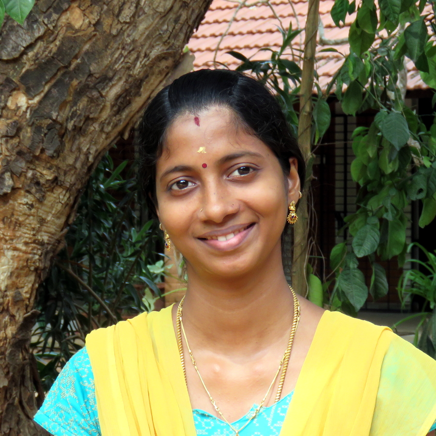 sathya-team-web